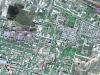 Кап-Яр-1  85-й километр