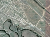 Кап-Яр село