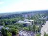 Городок Кап-Яр
